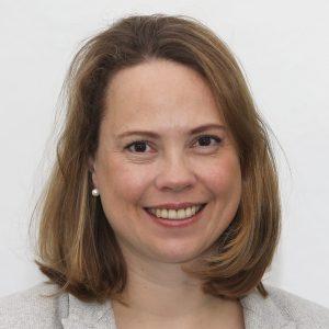Floriane Pfeiffer-Ditschler