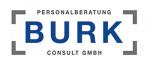 Burk Consult GmbH