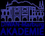 DIWAN – Marburg Akademie