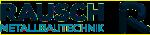 Rausch Metallbautechnik GmbH