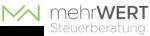 mehrWERT GmbH / Steuerberatungsgesellschaft